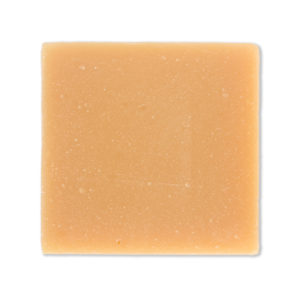 Lemon Coconut Handmade Natural Soap