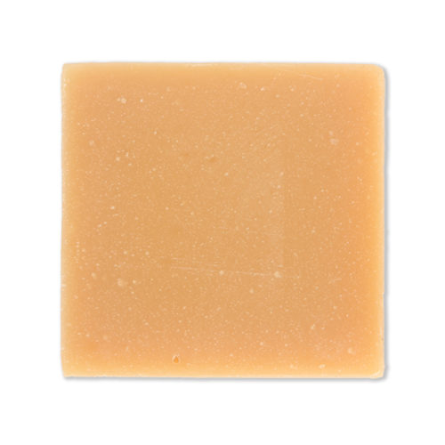 Lemon Coconut Handmade Natural Soap