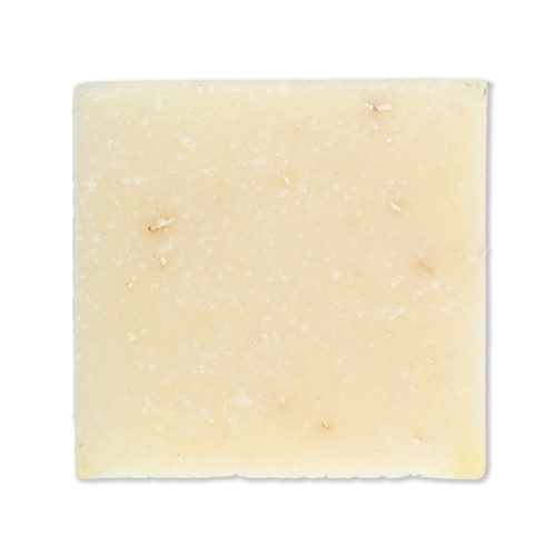 Eucalyptus Greek Yogurt Handmade Natural Soap