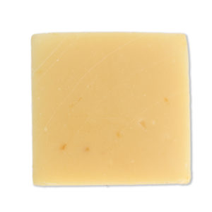 Lemongrass Handmade Natural Soap
