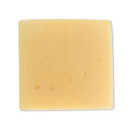 Lemongrass Handmade Natural Soap