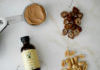 healthycookiesrecipeingredients